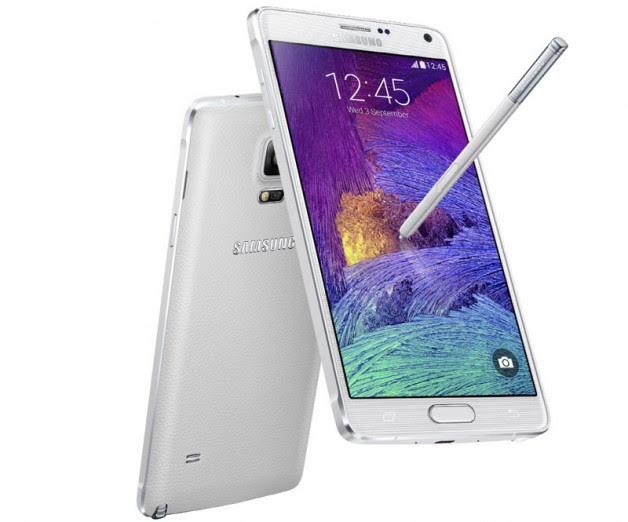 Galaxy-Note4