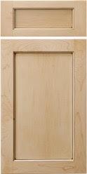 Conestoga Cabinet Door Styles | Kitchen Innovations ...