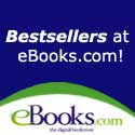 Bestsellers at eBooks.com!