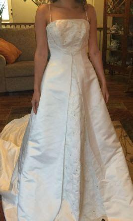 Wedding Dresses Under $100   Cheap Wedding Dresses