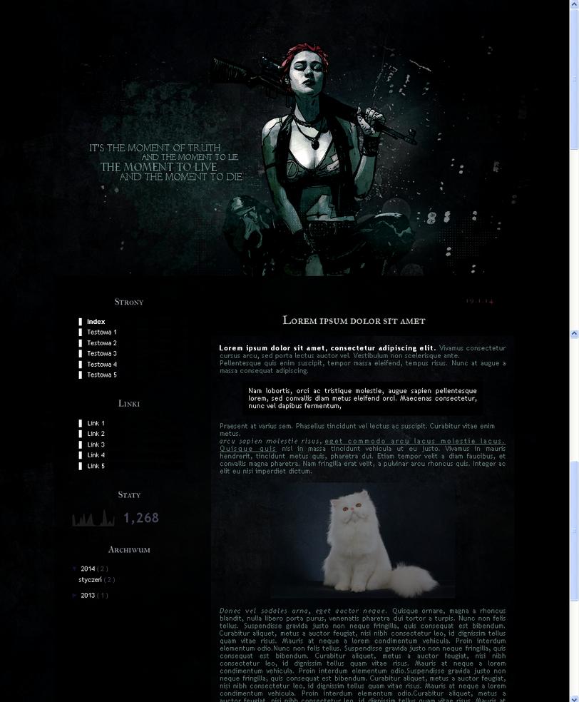 Gun (panda-graphics) by zielony-kociak
