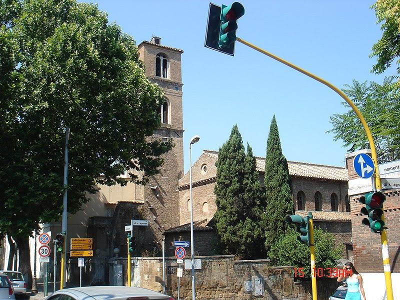 File:SantAgnese - da via Nomentana 00285.JPG