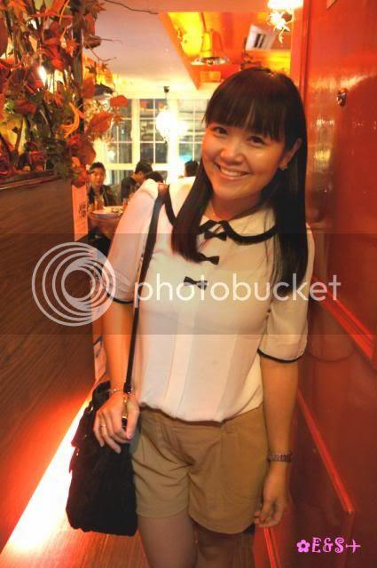 photo 27_1_zps633cc136.jpg