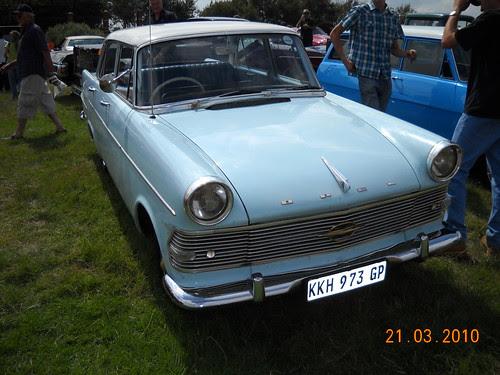 Chevy Pick Up 1953 Pagani Zonda F Nissan Gtr Tuning Bmw Mx6 Rotiform W  Eyeballcustom U0026 39  1939