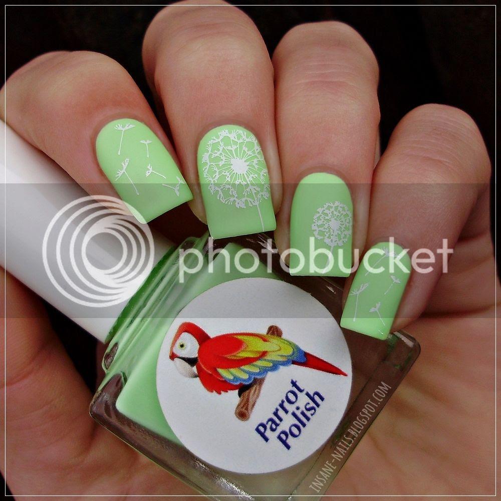 photo matching-manicures-green-nails-3_zps8piya9xw.jpg