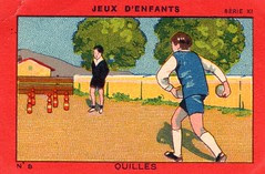 jeux milliat007