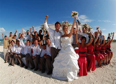 Mens Beach Wedding Attire for the Groom   Wedding and