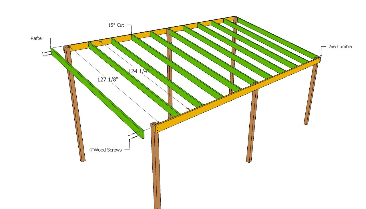 Free shed plans 5 x 8 ~ The Shed Build
