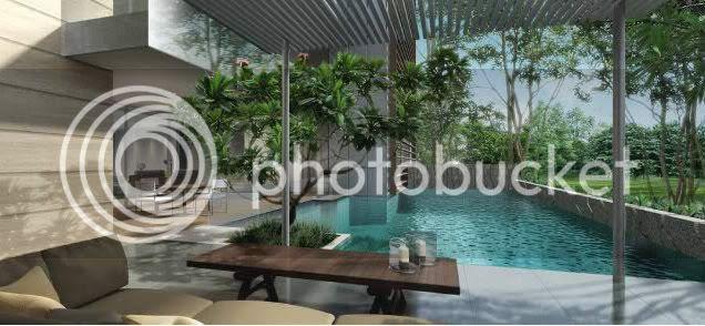 Nassim Park Residences 3