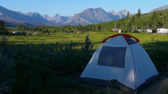 P1170735 Camping