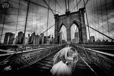 Wedding in New York City   Cristiano Ostinelli Photographer