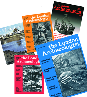 http://archaeologydataservice.ac.uk/archives/view/london_arch/images/london.png