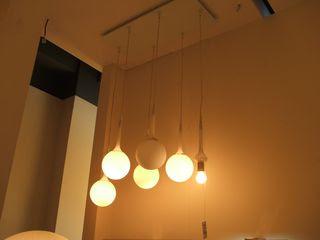 Dining Light - 6 Balls