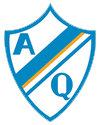 arg_quilmes
