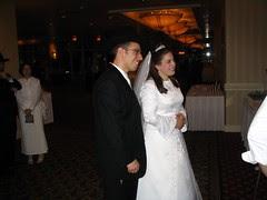 Welcher Wedding