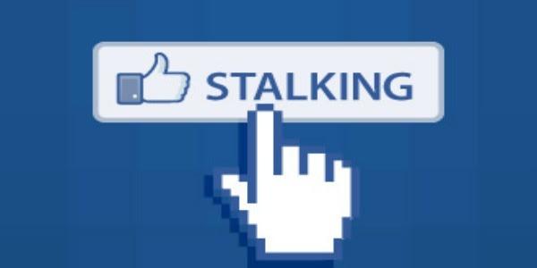 Resultado de imagem para stalkers