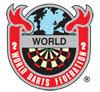 World Dart Federation