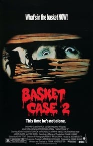Basket Case 2 online videa előzetes 1990