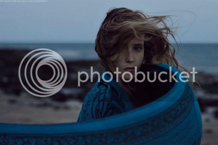 photo Marta-Bevacqua-1_zpsa044f078.jpg