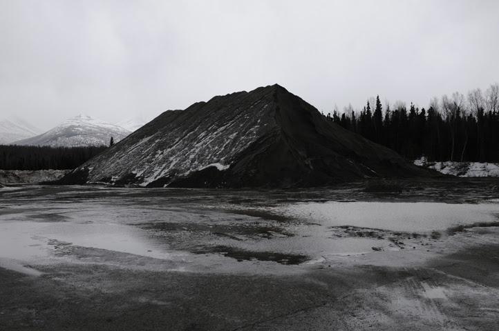 mountain range_1870 web