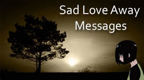 Romantic Text Messages, Sweet Love Messages with Sample
