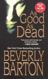As Good As Dead (Griffin Powell, #4)