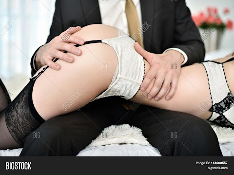 Sexy Girl Tied Up Pictures Exposed (#1 Uncensored)