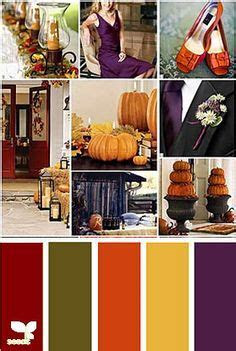 1000  images about Wedding Color Ideas on Pinterest