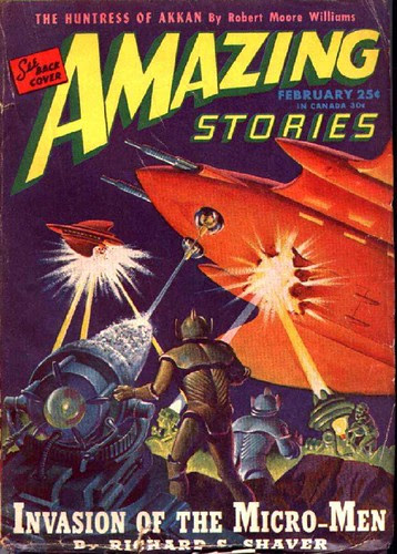 Amazing_stories_1946_feb_WEB