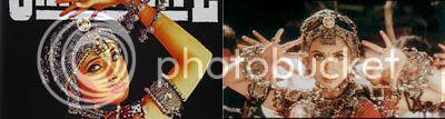 http://img.photobucket.com/albums/v105/ApunBindaas/Item%20Girl%20songs/urmilamatondkar.jpg
