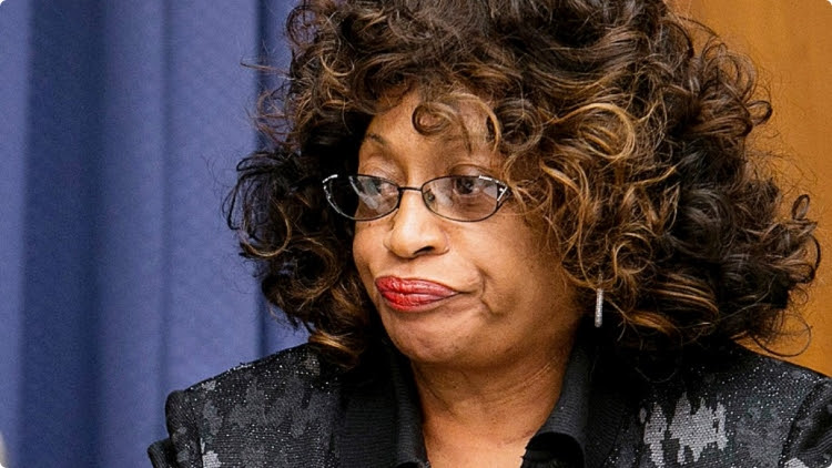 http://republicbuzz.com/wp-content/uploads/2016/07/20160710/498020_080514-politics-Corrine-Brown.jpg