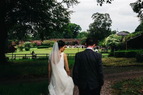 Wedding Photographer Northern Ireland   Gareth and Nadine