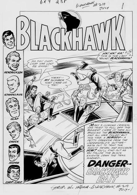 blackhawk210_01_cuidera.jpg