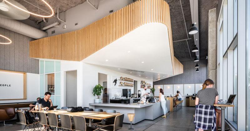 Interior Design Styles Explained: #6 Minimalist | Marlin ...
