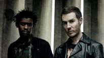 LA 101, Massive Attack, Thievery Corporation pre-sale password for concert tickets