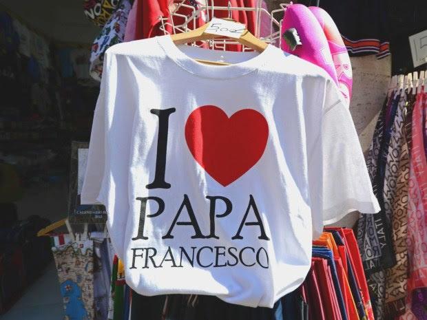 00-pope-francisco-bergoglio-t-shirt-23-03-13