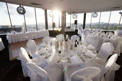 Hotel Urban Brisbane   Wedding Venues Brisbane   Easy Weddings