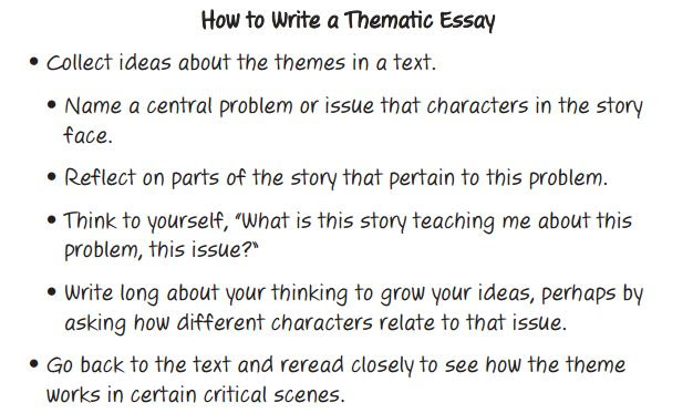 how to write a history essay x 2