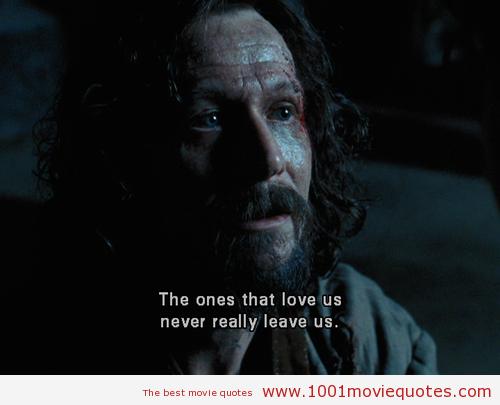 Harry Potter Movie Quotes. QuotesGram