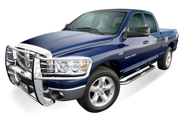 Ram 1500 Parts Accessories Jcwhitney 2016 Car Release Date | 2016 ...