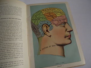 Medicology Antique Medical Book