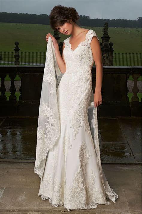 Style 1901 by Mori Lee   Weddings   Pinterest   Wedding