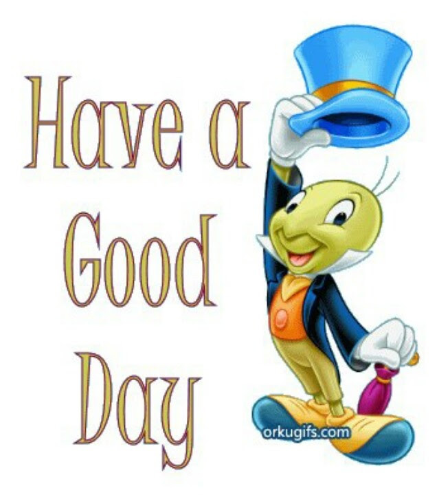 Good Afternoon Clipart Free Download Best Good Afternoon Clipart
