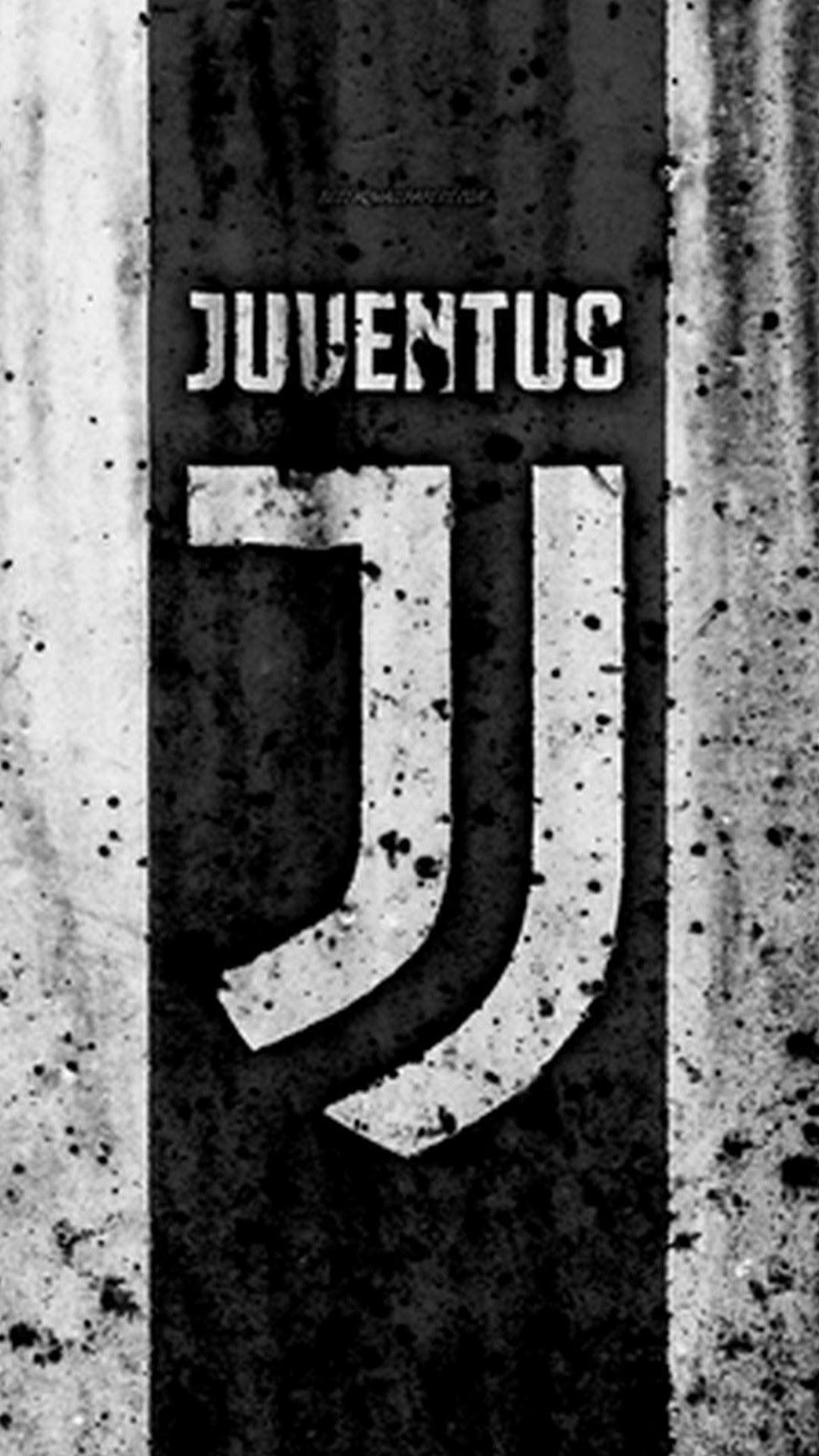 Juventus Wallpaper Iphone X