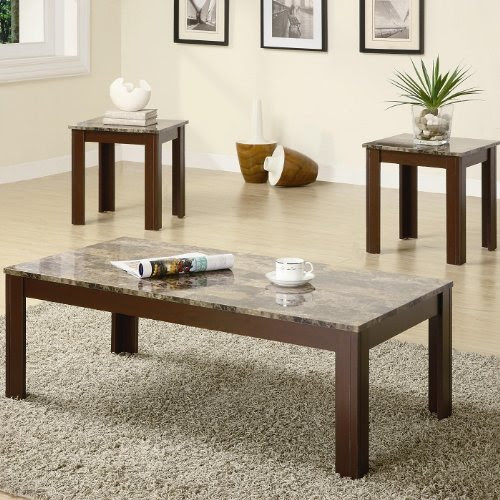 Amazon.com: Living Room Furniture: Home & Kitchen: Tables, Sofas ...