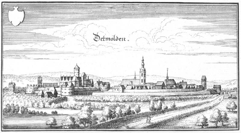 File:Detmold-Kupferstich-Merian.png