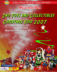 2nd_Xmas_toy_fair_poster_by_popazrael