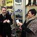 2013 Shopping Gaua Santurtzi_054