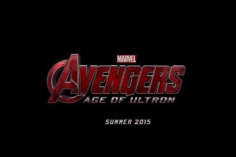 Avengers Age Of Ultron Comic Con 2013