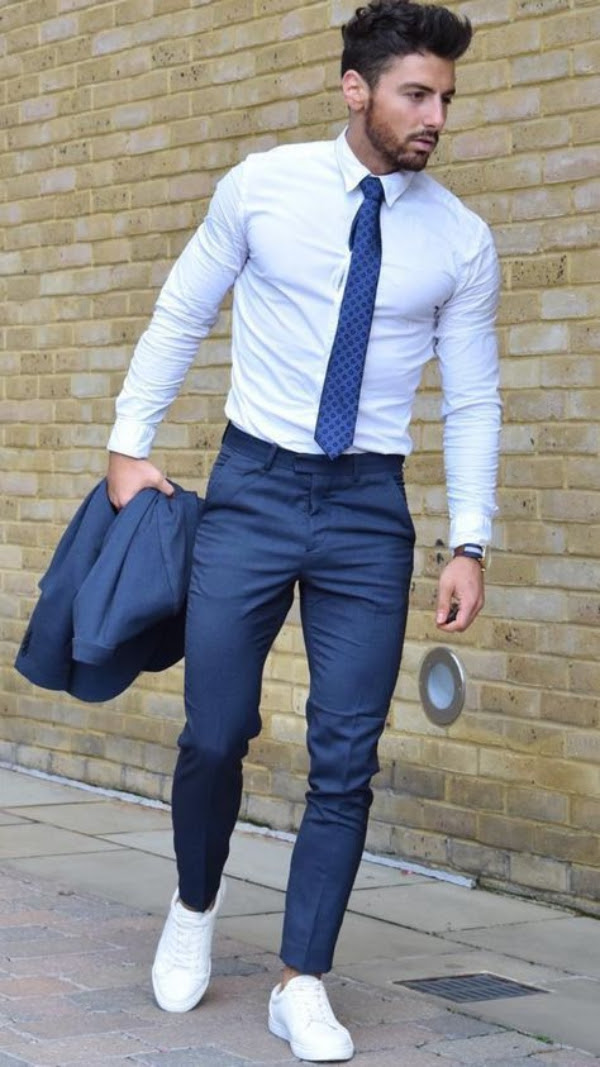 Outfits dress on body for different bodycon men types venus